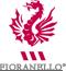 Tenuta di Fiorano - Roma - Vino Fioranello Rosso