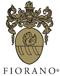 Tenuta di Fiorano - Roma - Vino Fiorano Bianco