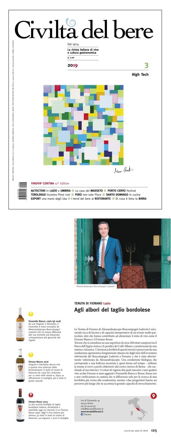 fiorano-rassegna-stampa-2019-civilta-del-bere-maggio-giugno-2019-pic