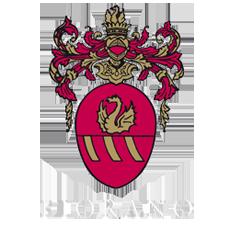 Tenuta di Fiorano